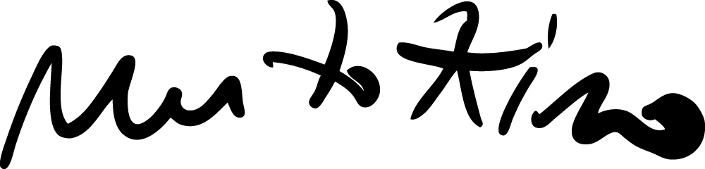 logo-mutokino-negro