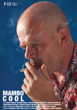 poster-mambocool