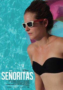 poster-senoritas