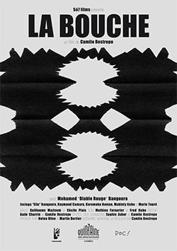 poster-parabola